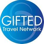 Gifted Travel Network