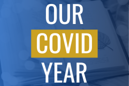 Our COVID Year